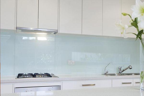 Keukenwand2