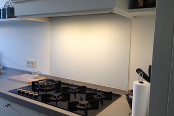 Keukenwand4